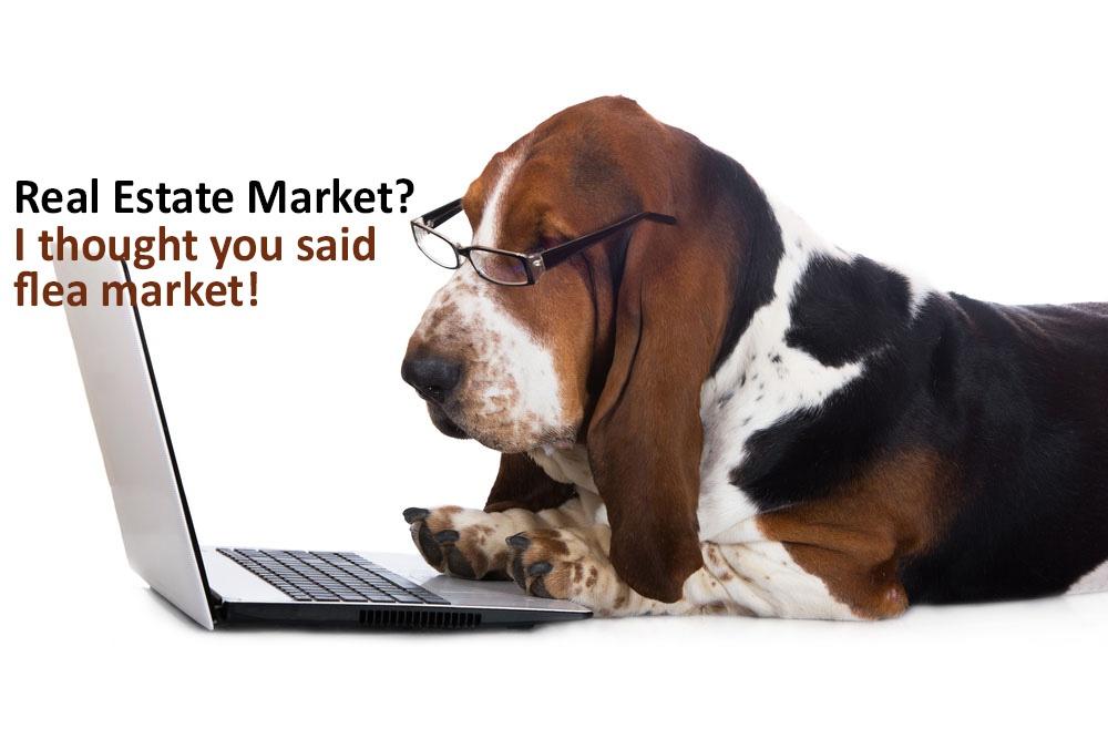 Real_Estate_Marketing_ideas_3.jpg