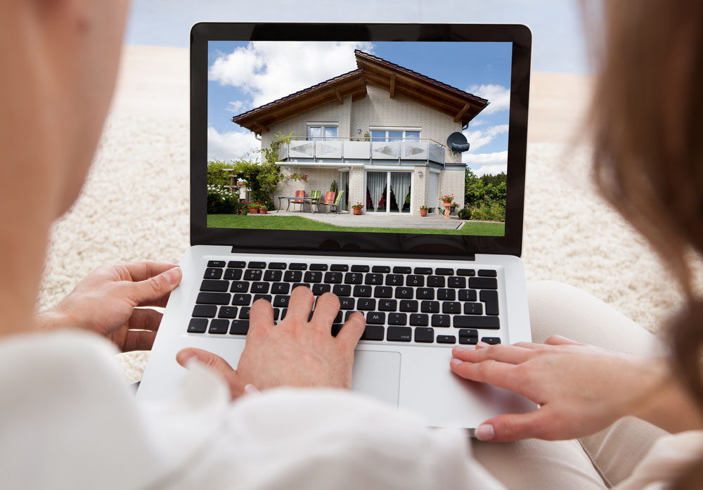 Requring Phone Numbers For Real Estate Leads.jpg