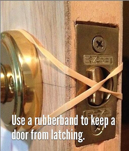 Rubber_Band_Life_Hack