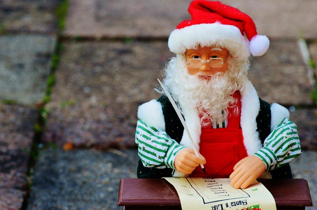Santa's List 2-1.jpg