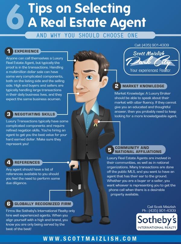 Scott_Infographic