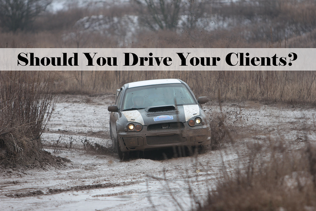 Should You Drive Your Clients.png