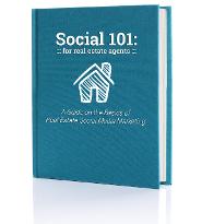 Social-101-5.png