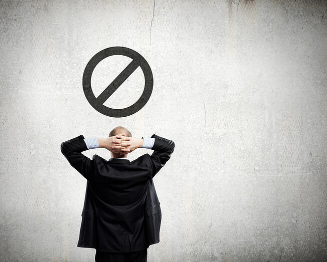 Handling common real estate objections