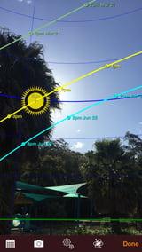 Sunseeker 3d-1.jpeg