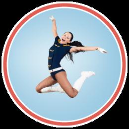 The-Cheerleader-3.png