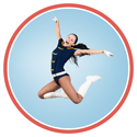 The-Cheerleader-3.png