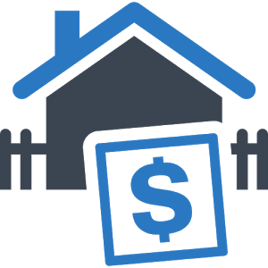U.S._Mortgage_Calculator_for_Androids.png