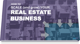 ZP-How-to-Scale-(and-grow)-Your-Real-Estate-Business