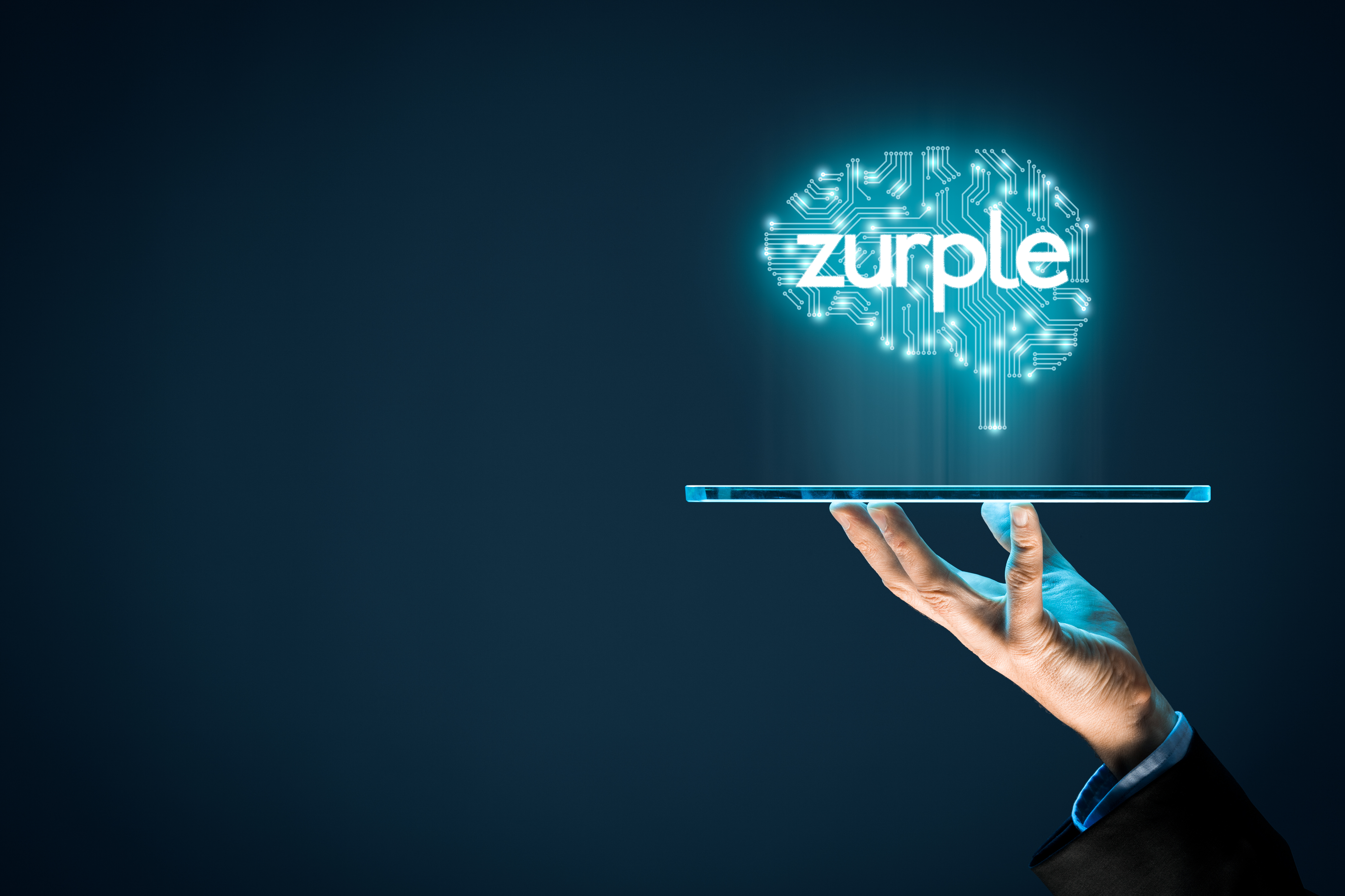 Zurple Announces 2018 Real Estate Leads Intelligence Series Smaller Resolution