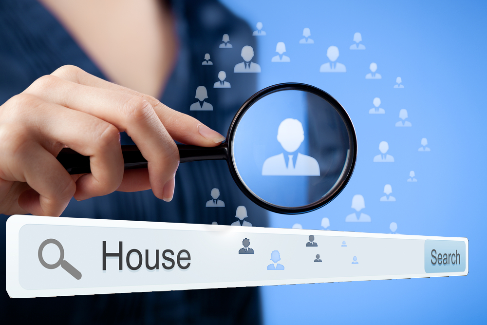 Zurple Research Reveals Percentage of Leads that Will Never Return to An Agent's Site