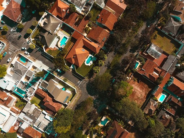aerialshot.jpg