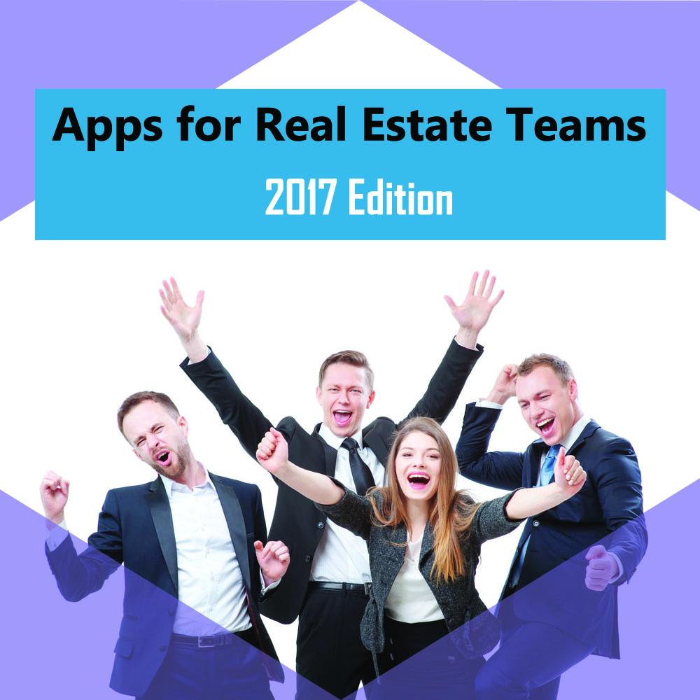 apps for real estate teams.jpg