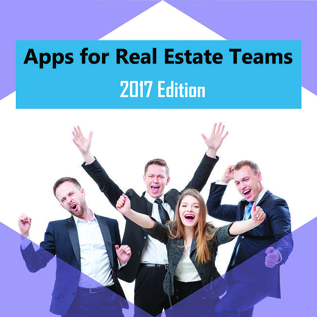 apps for real estate teams.jpg