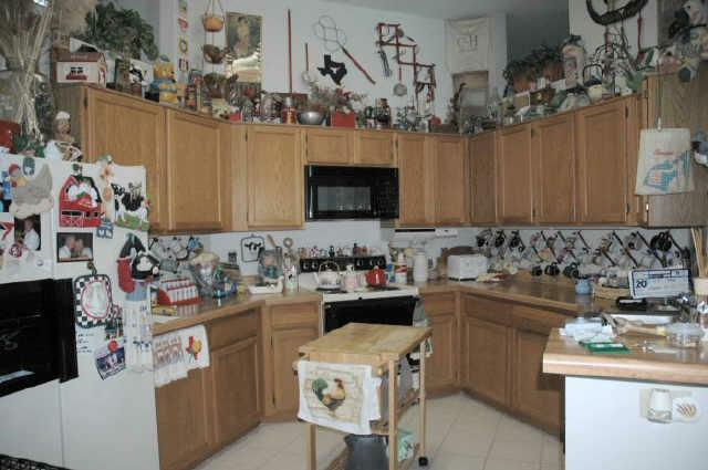 bad_real_estate_listing_photo_3
