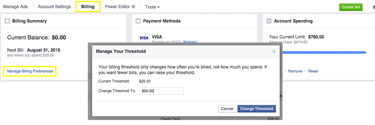 billing-threshold