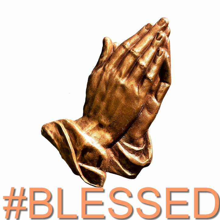 blessed.jpg
