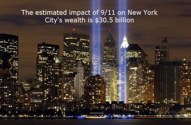 9.11_fact.jpg