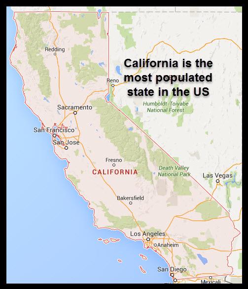 California_Population.jpg