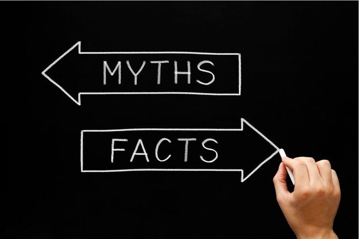 Fact_vs._Myth.jpg