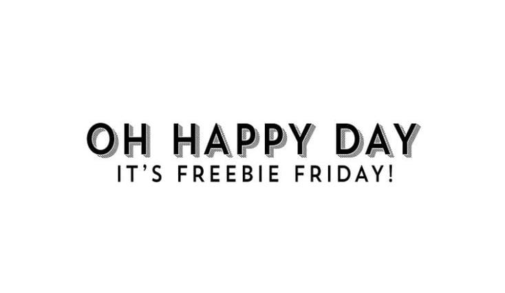 Freebie_Friday.jpg