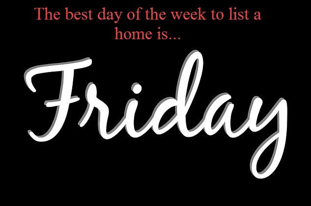 Friday_fact.jpg