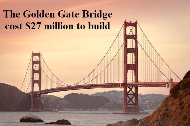 Golden_Gate_Bridge_fact.jpg