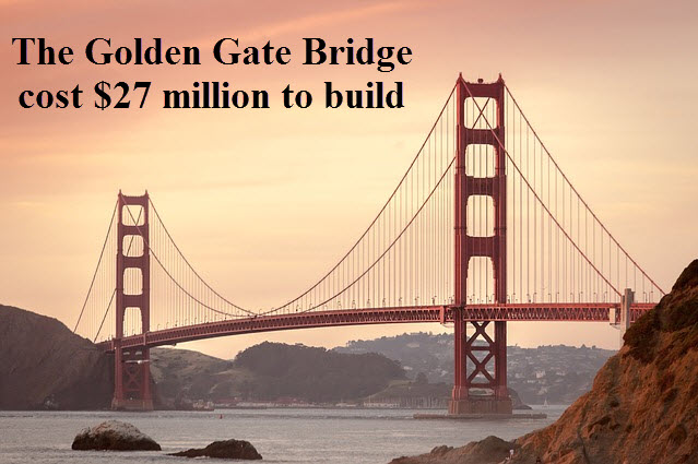 Golden_Gate_Bridge_fact.jpg