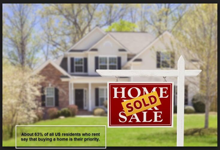 Home_Sold.jpg