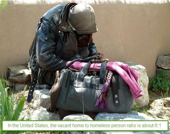 Homeless_fact.jpg