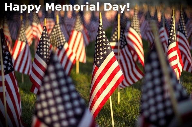 Memorial_Day.jpg