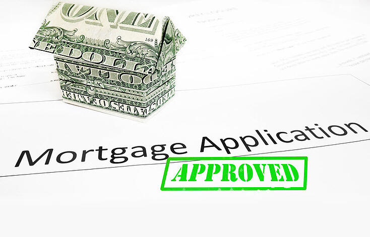 Mortgage_Application.jpg