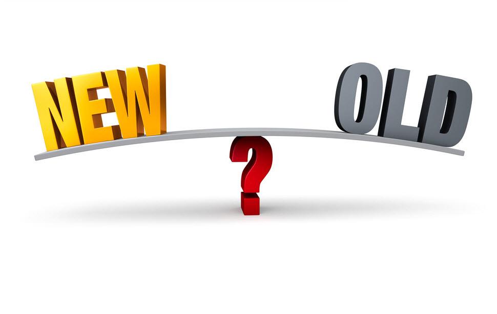 Old_vs._New.jpg