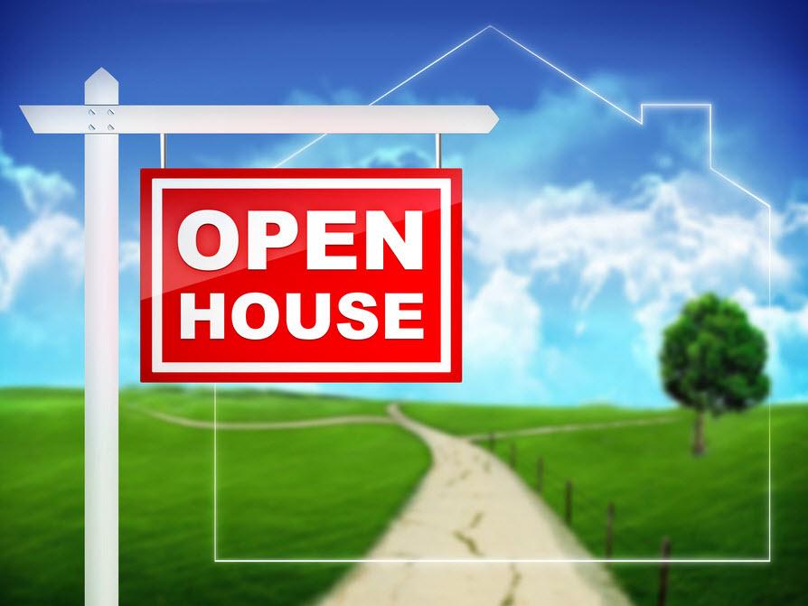 Open_House.jpg