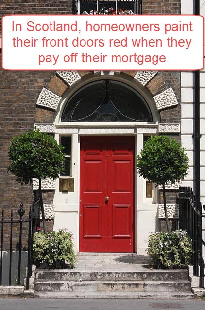 red_door_fact.jpg