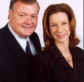 Tony&Suzanne.jpg