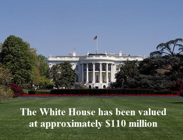 White_House_Fact.jpg