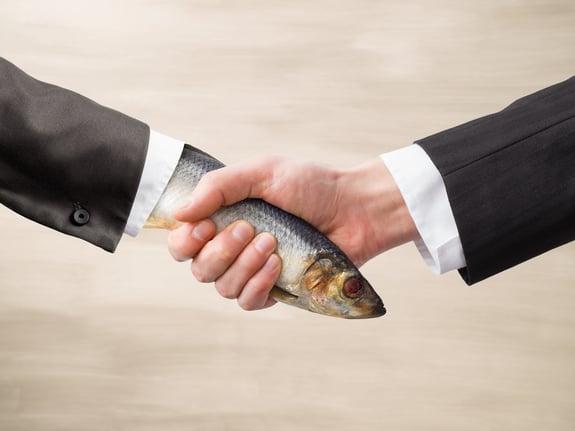 bad_handshake.jpg