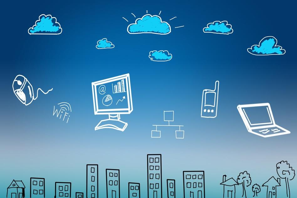cloud-technology-s.jpg