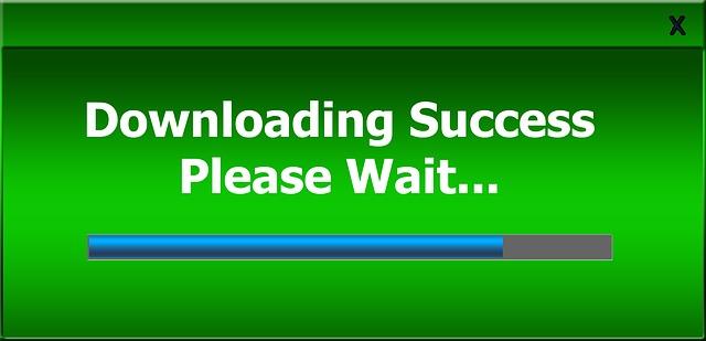 download-961797_640.jpg
