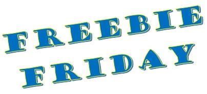 freebie_friday-1.jpg