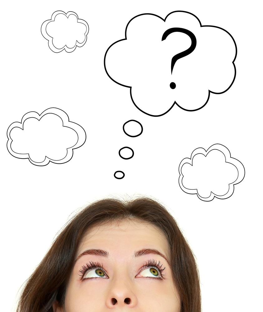 home_buyer_questions.jpg