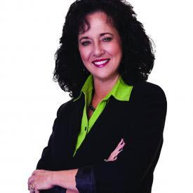 Agent Insights - Real Estate Agent Joy