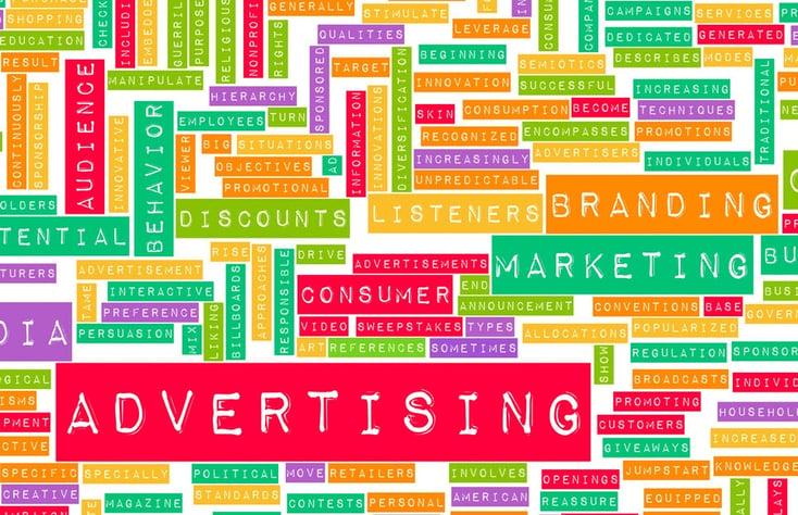 marketing_and_advertising.jpg