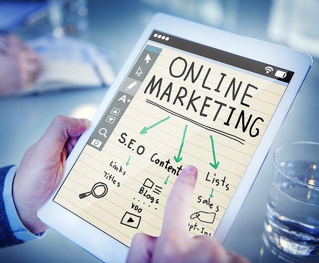 online_marketing_diagram.jpg