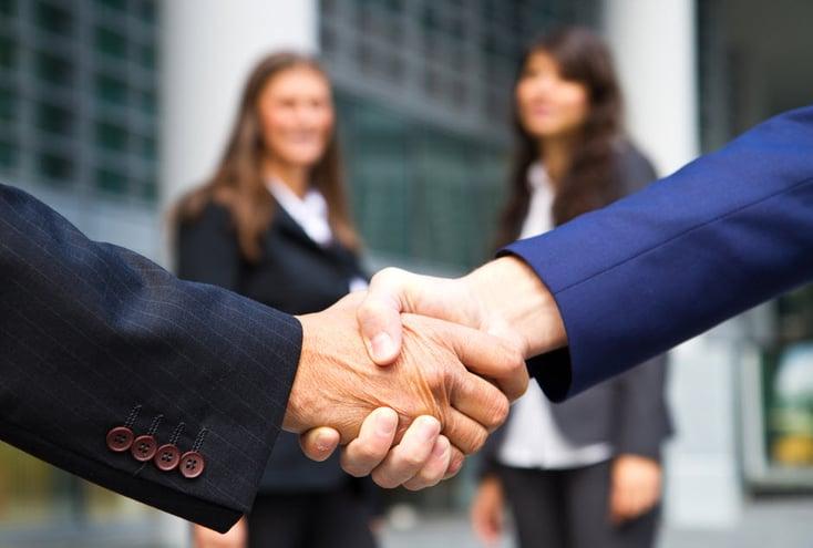 promotion_handshake.jpg