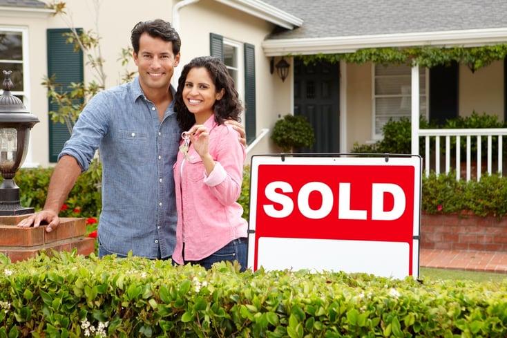 real_estate_leads_buy_home.jpg