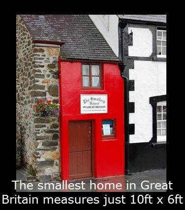 smallest_house.jpg