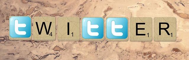 twitter_marketing.jpg