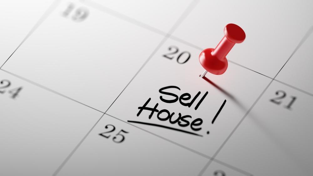 win-more-real-estate-listings.jpg
